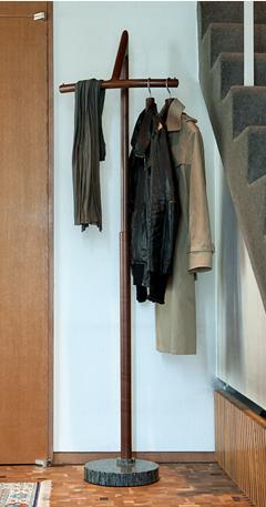lepore coat stand