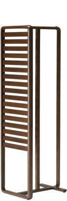 airs coat rack