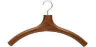 lepore hanger