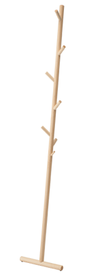 Tree rack [Maple]