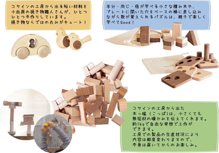 Mahaboo Boo, The First Tsumiki, Puzzle 5, Koppa, Wooden Edge, Wooden Edge, Cosine TOY, Toy, Infant, Child, Gift, Present