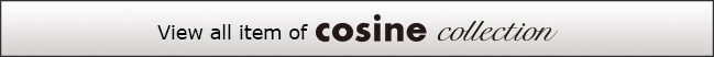 Click here for a list of cosine collections