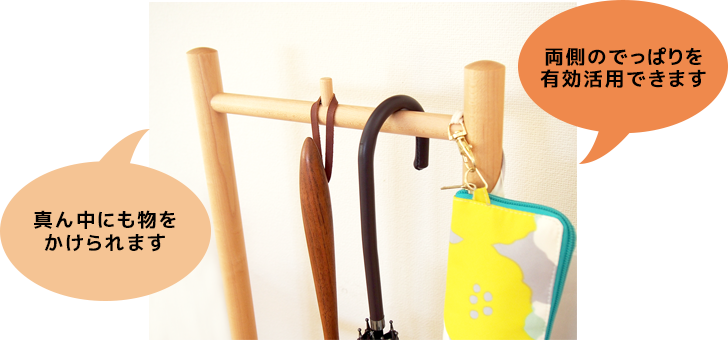 Versatile use, device, shoehorn stand, shoehorn holder, flat, effective use