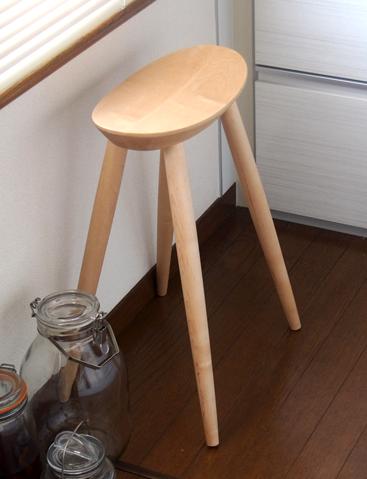 High stools · Red hat kitchen stools · Working · Mother · Grandma · Grandpa · Dad · Kitchen work · Food preparation · High stools · Work chairs · Stools