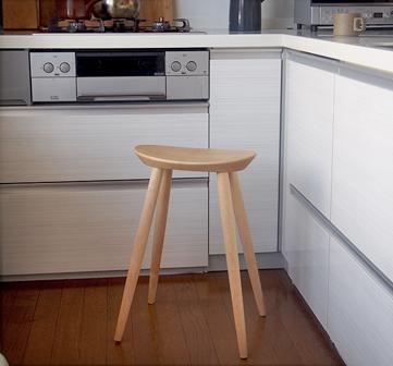 Red Hat Kitchen Stools · Working · Mother · Grandma · Grandpa · Dad · Kitchen Work · Food Preparation · High Stools · Work Chairs · Stools