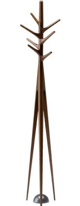 fioretto coat stand