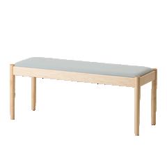 Volk bench