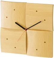 Clock (R) [Nara]