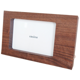 Picture frame [Walnut]