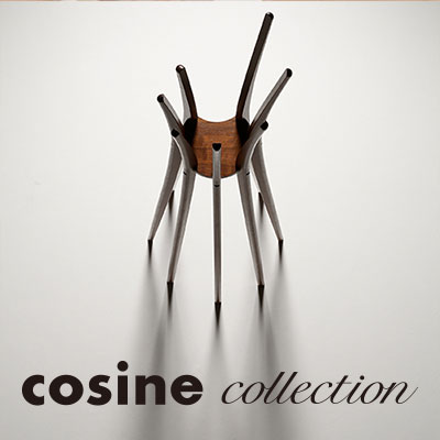 cosine collection
