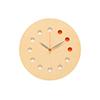 時計 インテリアアクセサリー