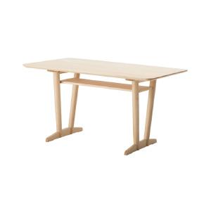 LDソファ&テーブル