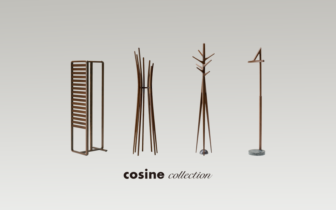 cosine collection --2021 may